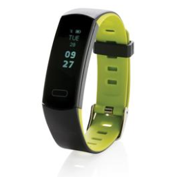 Move fit activity tracker